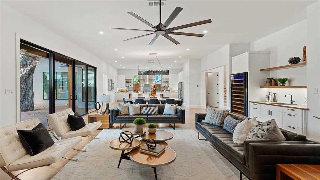 Luxury Homes || Luxury Lifestyle || Luxury Life || Luxury Home for Sale ||  Best Luxury Homes - YouTube