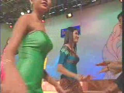Khmer Karaoke (saravann)