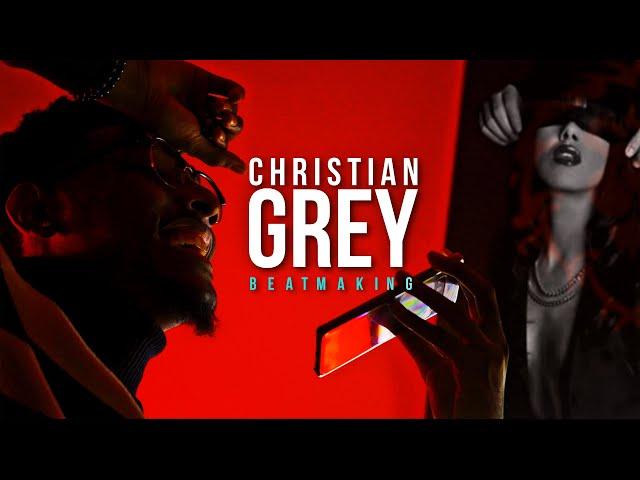 Quarantime w Paska | Christian Grey Beatmaking