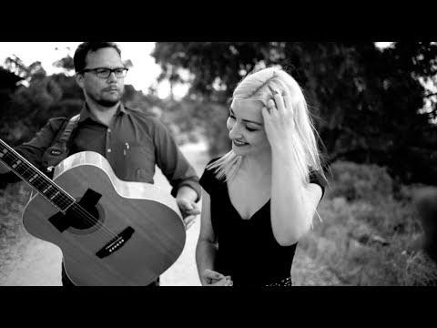 Kate Miller-Heidke - Lose My Shit (Acoustic)