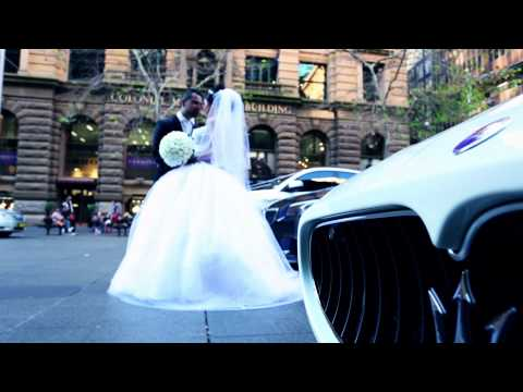 Luxury Wedding Cars Sydney Maserati A2z Weddings