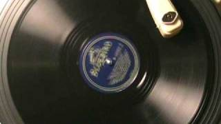 THAT DA DA STRAIN by Muggsy Spanier on Bluebird label 1939