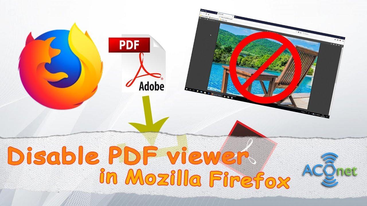 Pdf Reader For Web Browser