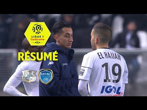 Amiens SC -