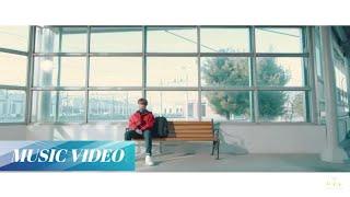 Gambar cover TXT (투모로우바이투게더) - 'Cat & Dog' Teaser