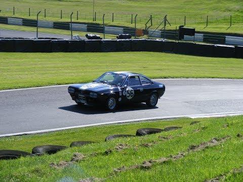 70's Road Sports Championship (Lancia Beta, Porsche 928, Datsun 240Z)