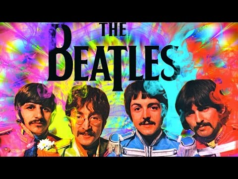 10 Facts About The Beatles