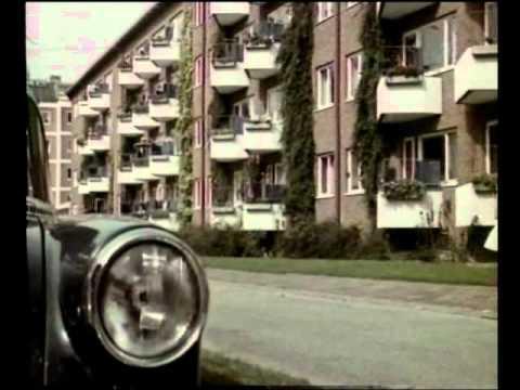 Malmö 1961