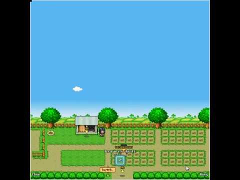 Avatar nông trại thu hoạch khủng