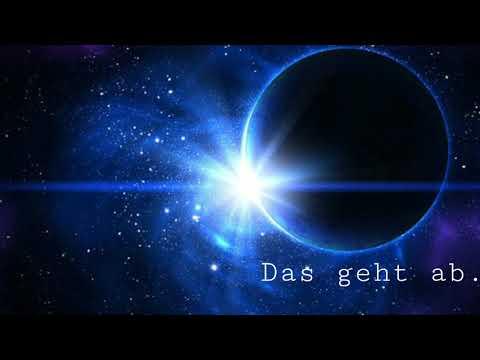 """Das Geht Ab.                Песня под которую выступали """"Ветераны космических войск"""""""