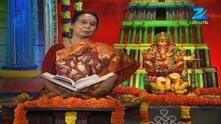 Gopuram - Episode 1361 - January 27, 2015 - Full Episode