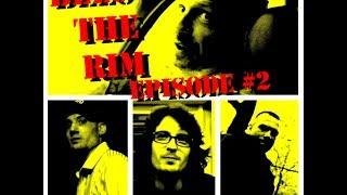 Below The Rim   Season 1, Ep. 2