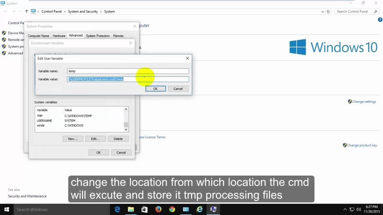 how to edit a pdf windows 10