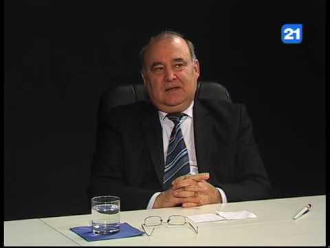 """V.Stepaniuc și I.Mereuță în emisiunea """"Important"""" 27.12.2016"""