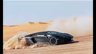 New Bike Stunt And Lamborghini Car Drrif Ameging 💖 WhatsApp Status Video ,Dhoom Dhoom