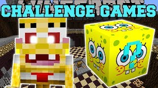 minecraft-spongebob-challenge-games-lucky-block-mod-modded-mini-game