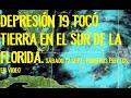 Madrileños por el mundo: Playas de Florida - YouTube
