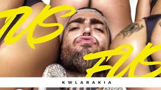 Tus - Kwlarakia Prod. Fus - Official Audio Release