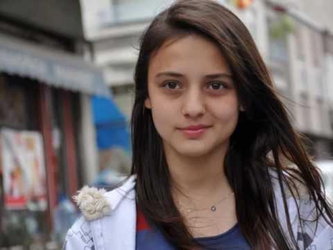 Rabia Soytürk - Alışacaksın .