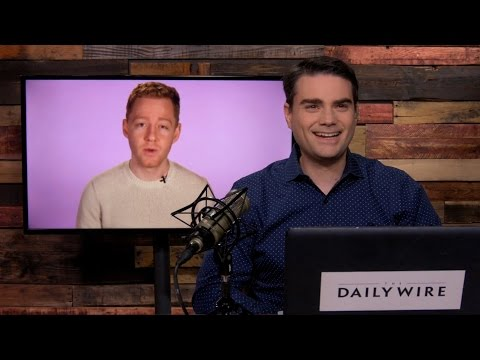 The Ben Shapiro Show Ep. 229 - Lena Dunham's Merry Abortionmas!
