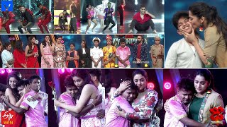 Dhee Champions Latest Promo - DHEE 12 Quarter Finals - 4th November 2020 Sudheer,Hyper Aadi