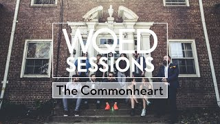 WQED Sessions: The Commonheart