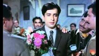 Kaise Kahen Hum Pyar Ne Humko Kya Kya Khel Dikhaye - Sharmeelee (1971) - Cover Song