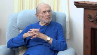 """Reincarnation - The Lost Years of Jesus"" - ""Ask Me About Truth #46"" - Swami Kriyananda"