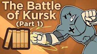 the-battle-of-kursk-operation-barbarossa-extra-history-1