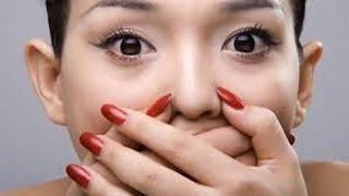علاج هواء المهبل والصوت من المهبل أثناء العلاقة الحميمة