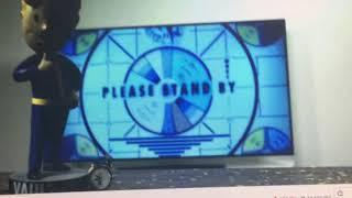 Fallout 76 LIVE REACTION