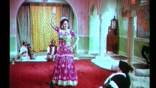Jhumka Jhulale [Full Song] | Goraa | Rajesh Khanna, Bindu