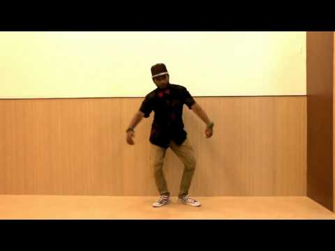 lil jon and the east side boyz-get low (live uncensored) 3D from YouTube · Duration:  5 minutes 30 seconds