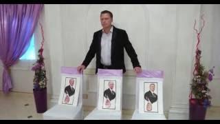 Выборы камеди клаб политика президент Путин