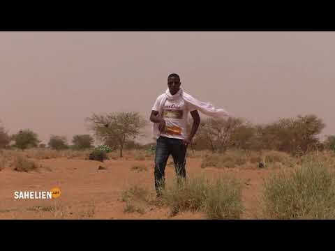 Niger – Agadez : «In four months of detention in Libya, five people have died before my eyes»