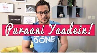 Hyderabadi Version of Songs