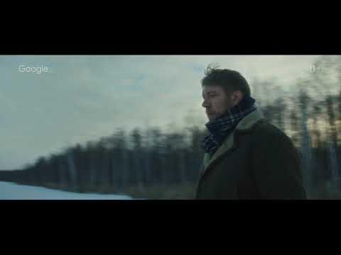 Видео Жк дом дыхания Москва