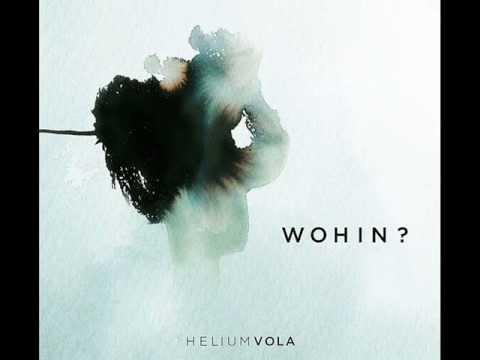 Helium Vola - Amor M'a Posto