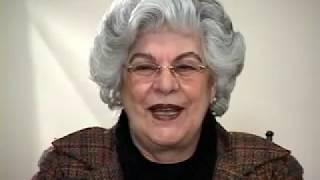 A médium Isabel Salomão de Campos nos orienta sobre a reencarnação: Não morremos...