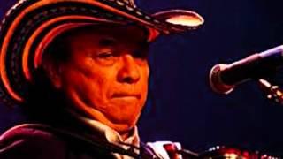 Aniceto Molina-La cumbia Rebajada 2011