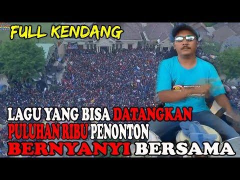 TERBARU SNP INDONESIA LAGU YANG BIKIN HISTERIS PULUHAN RIBU PENONTON NEW PALLAPA