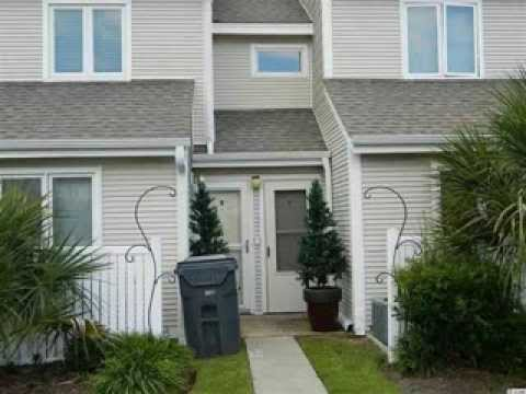 Condo For Sale In Villas On The Green | Great Investment Or Second Home Potential