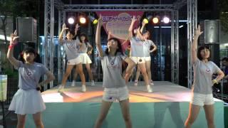 「ひぺりカムチャッカでGO!」 fukuoka Idol (HP) http://hakataidol.web...