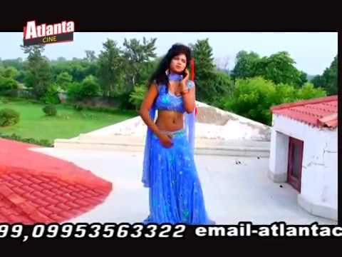 Devra Sutale Mein | Bhojpuri New Hot & Sexy HD Video Song 2014| Vijay Bihari | Bhojpuri Tadka