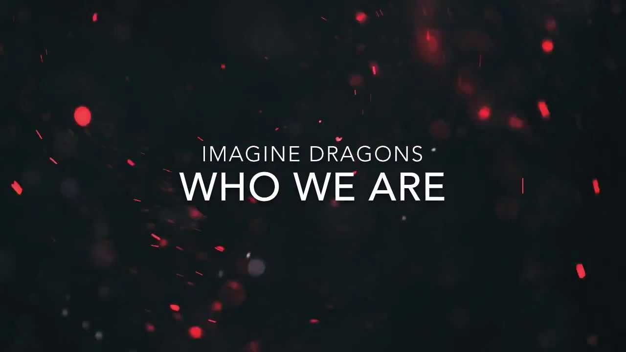 imagine dragons monster album cover - photo #31