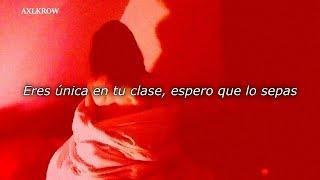 Lil Mosey - Like That (Sub. Español)