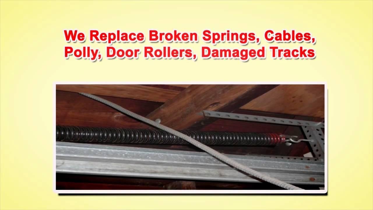 Garage Door Repair Staten Island | 646 224 1325| Garage Door Opener Staten  Island