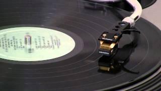 """Circus Maximus - """"Rest Of My Life To Go"""", original mono LP"""
