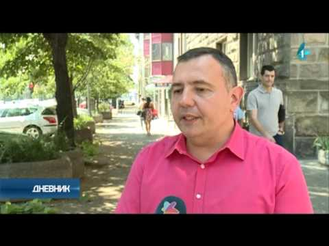 Inauguracija kakvu Srbija ne pamti, pripremalo je 3.000 ljudi