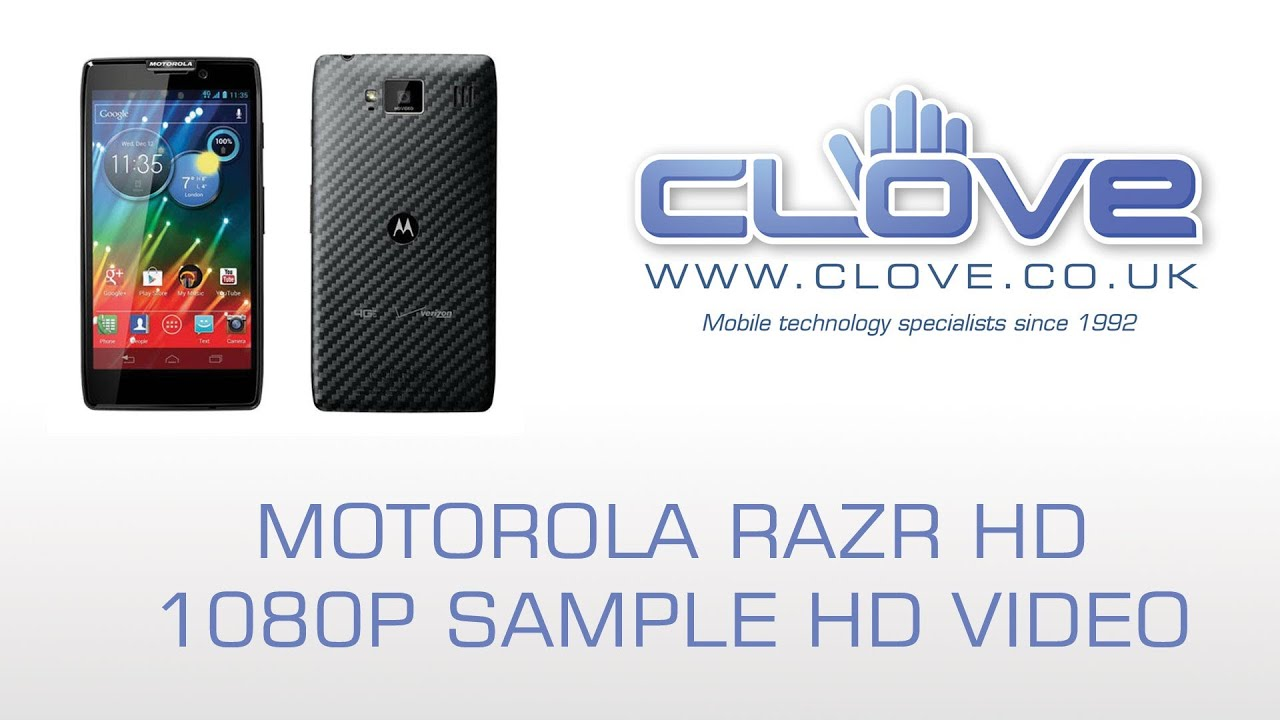 China mini hd projector portable native 480p supports 1080p games.